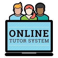Student Tutor System