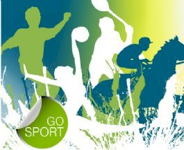 Sports Events Management System