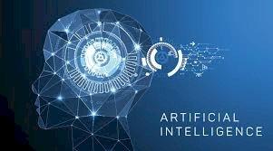 Artificial Intelligence(AI) 2020