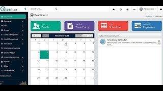 Attendance Monitoring Management System Using PHP/MySQLi