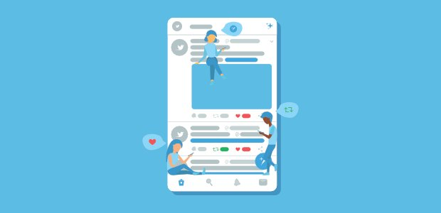 Chatbot! How do they Help You Navigate into a Website and Restore Your Relationship?