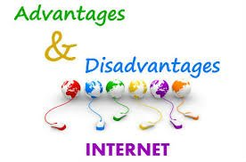 Example of online storage sites, their advantages and disadvantages