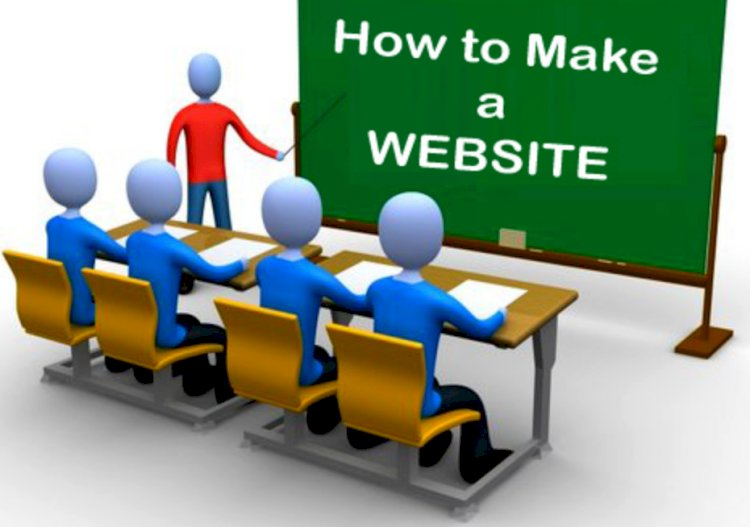 Essential factors  to consider while developing a website