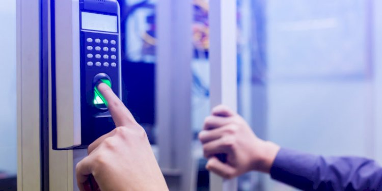 Review of Access Control Models. Which is Right for Your Business?