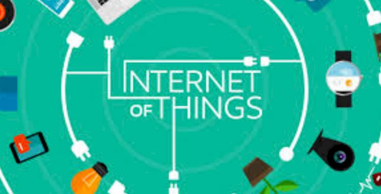 The advantages and disadvantages of Internet Of Things